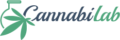 Cannabilab